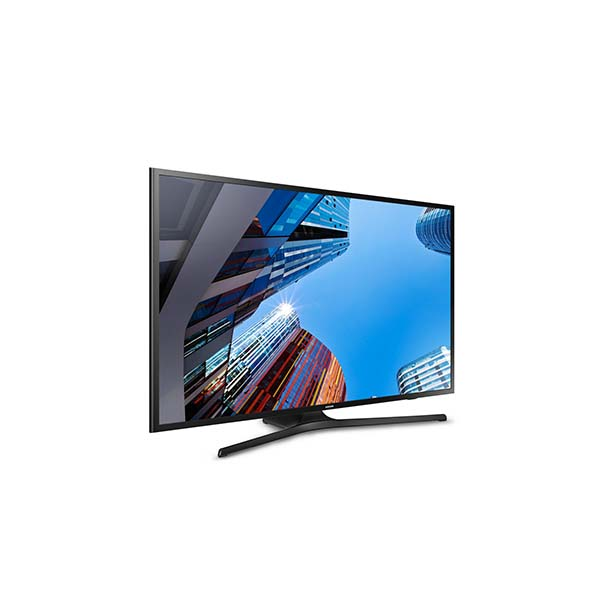 Телевизор Samsung 49M5070