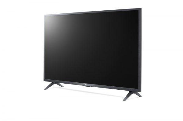 Телевизор LG 50UM7300 4K UHD Smart TV