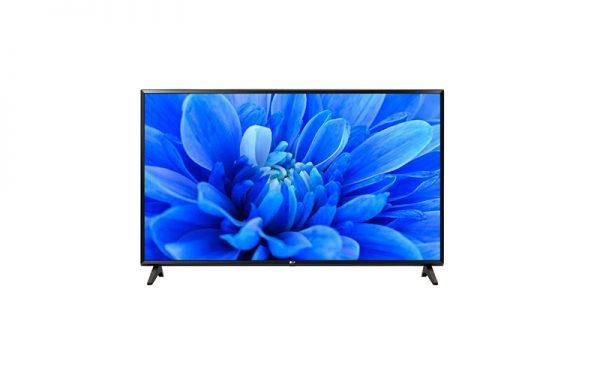 Телевизор LG 43LM5500 Full HD