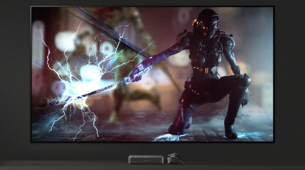 Телевизор LG 75SM8610 NanoCell 4K