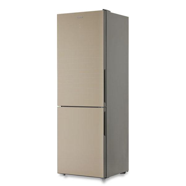 Холодильник Goodwell GRF-B318GGL2