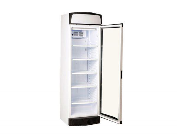 Холодильный шкаф UGUR USS 374 DTKLB