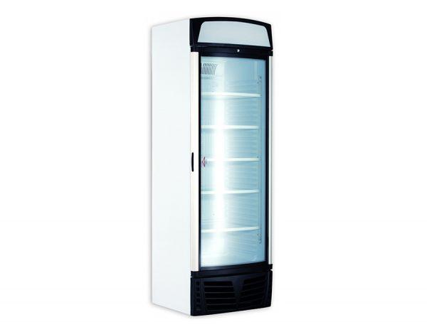 Холодильный шкаф UGUR USS 440 DTKL