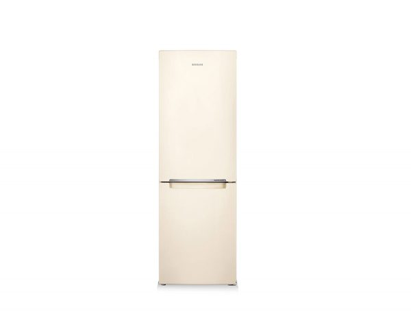 Холодильник Samsung RB 29 FSRNDEF