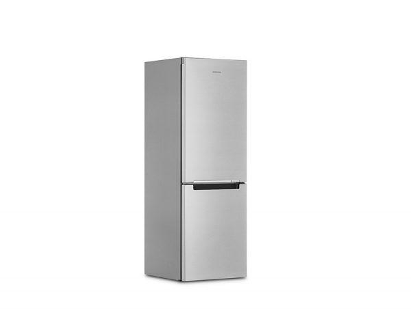 Холодильник Samsung RB 29 FSRNDSA