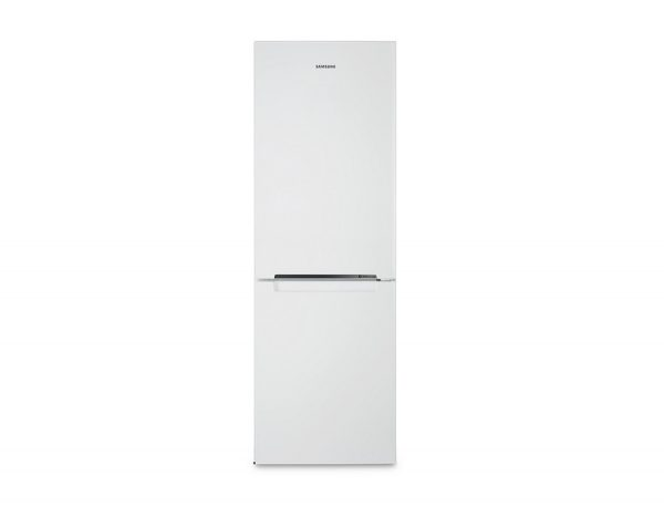 Холодильник Samsung RB 29 FSRNDWW