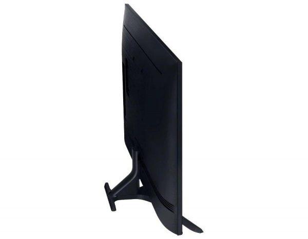 Телевизор Samsung 50TU7500 (2020)